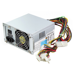 Synology PSU 500W_1 ATX Power Supply