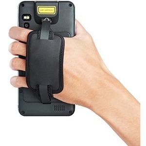 Unitech 384208G Handstrap
