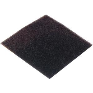 Projector filter for Hitachi DT00781,DT00781-ER, MU03602