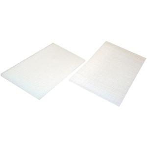 Projector filter for Hitachi DT01021, DT01021-ER, DT01371, DT01371-ER, MU06481