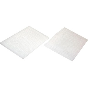 Projector filter for Hitachi DT01091-DT01091-ER-DT01121-DT01121-ER-DT01123-DT01123-ER-UX35