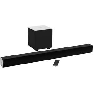 Vizio38In 2.1 Sound Bar System
