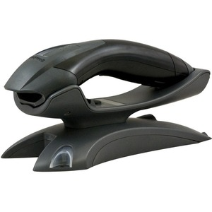 Honeywell 1202G Bf USB Kit Blk BT Barcode Scanner Charge & COMM. Base (CCB00-010BT-01N-BF)