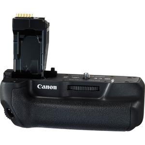 Canon Battery Grip BG-E18 - Black