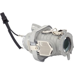 BTI Projector Lamp - 132 W Projector Lamp - UHP - 3000 Hour