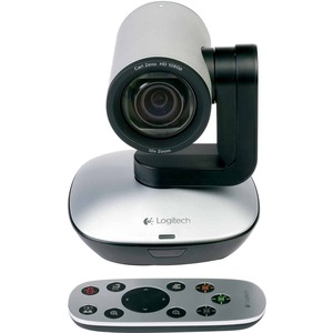 Logitech Video Conferencing Camera | 30 fps | USB 3.0