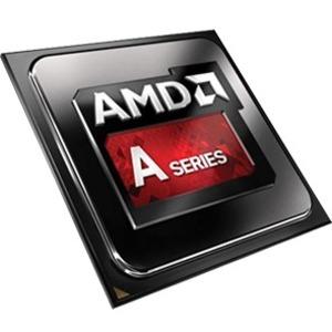AMD A8 7650K FM2+ 3.3G 4MB CACHE 3800MHZ ED RADEON R7 BLK