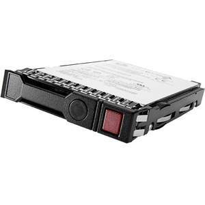 HP SB 1.2TB 12G SAS 10K 2.5IN Ent SC Hard Drive
