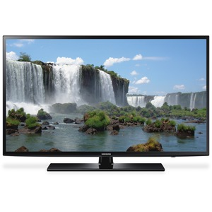 Full-HD 1080p LED 60