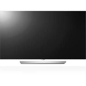 Smart 3D 4K OLED TV W/ WebOS 2.0