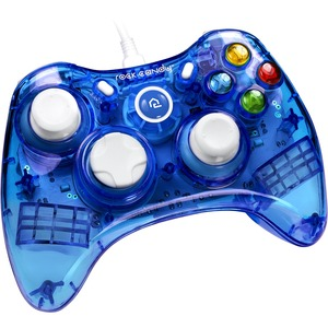 Rock Candy Wired Controller for PC | Lalalime