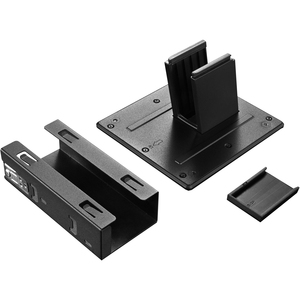 ThinkCentre Tiny Clamp Bracket Mounting Kit