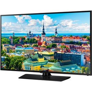 HG40ND478BF LED-LCD TV