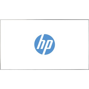HP 4730A 47-IN Ultra-Slim Digital Signage Display