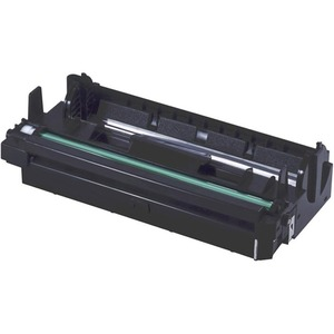 Panasonic KXFA84 Fax Drum - Laser Print Technology - 10000 - 1 Each