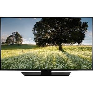 49LX341C LED-LCD TV