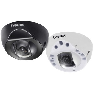 1.3MP 15M IR INDR COMPACT VNDLDOME2.5MM