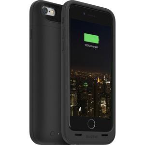 Mophie Juice Pack Plus for iPhone 6 - Black - 3300 mAh