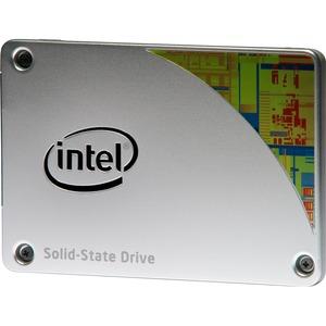 """Intel 535 240 GB 2.5"""" Internal Solid State Drive SSDSC2BW240H6R5"""