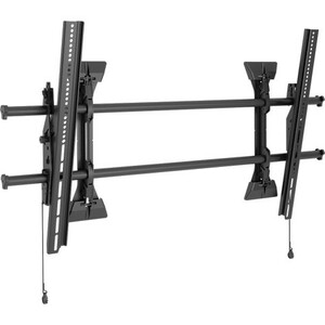 Chief Fusion Wall Tilt XTM1U Wall Mount for Flat Panel Display