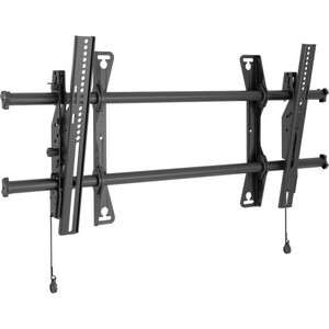 CHIEF TILT WALL MOUNT LARGE