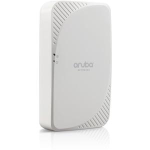 Aruba 205H IEEE 802.11ac 867 Mbit/s Wireless Access Point