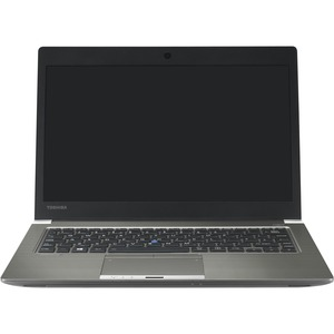"Toshiba Portege Z30-B-00R i7 5600U 13.3"" WXGA 8GB 256GB SSD WIN7/8.1PRO Business Laptop"