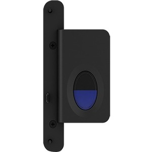 ELO Finger Print Reader for X Series AIO Signature Capture