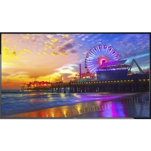 NEC E325 32IN LED COMMERCIAL-GRADE Display Monitor Backlit Display w/ Integrated Tuner & USB Player