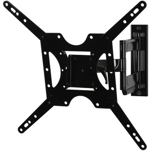 Peerless Universal Articulating Wall Mount for 32-50 Displays