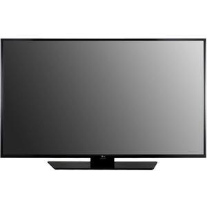 LG ELECTRONICS - DIGITAL SIGNAGE 65IN LED FHD TV 1920X1080 1400:1 HDMI/USB/ENET/D-SUB TUNER