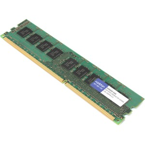 ADD-ON MEMORY DT 2GB DDR2-800MHZ UDIMM F/ HP AH060AT DR COMPUTER MEMORY
