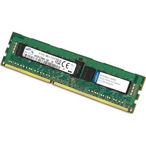 ADD-ON MEMORY DT 16GB DDR4-2133MHZ RDIMM F/ IBM 95Y4821 DRX4 ECC SVR MEM