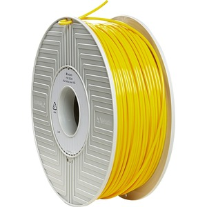 Helpful Verbatim Americas Llc 55263 Pla 3d Filament 3mm 1kg Reel Green 3d Printer Consumables Computers/tablets & Networking