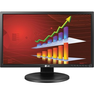 "LG 22MB35PU-I 22"" LED LCD Monitor 