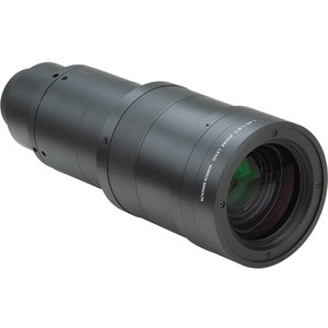 Christie Digital - Zoom Lens - Designed for Projector