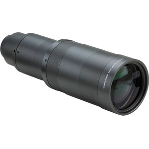 Christie Digital - Zoom Lens