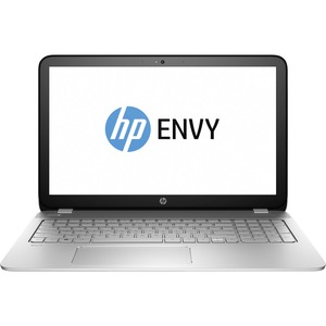 "HP Envy 15-Q370CA i7 4722HQ GTX950M 15.6"" FHD Touch 16GB 2TB HDD WIN8.1 Laptop"