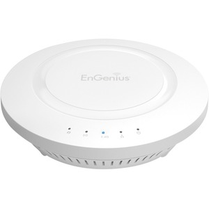 EnGenius EAP1200H IEEE 802.11ac 1.17 Gbit/s Wireless Access Point - ISM Band - UNII Band EAP1200H