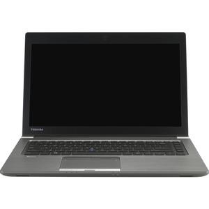 "Toshiba Tecra Z40-B i7 5600U Vpro 14"" HD+ 4GB 500GB HDD WiFi AC WIN7/8.1PRO Business Laptop ENG/FR"