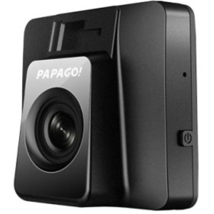 Gosafe 118 HD Dashcam 720p