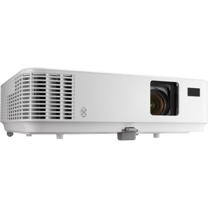 NEC Display Solutions 1080p DLP 3000 Lumen 8000:1 Contrast Projector