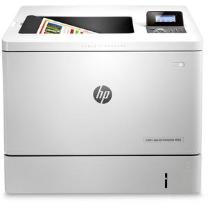 Laser Printer-40ppm-550Sht Cap-27-1/2 x18 x17in-WE