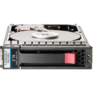 "HP 8 TB 3.5"" Internal Hard Drive"