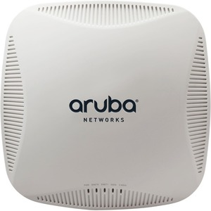 225 INSTANT 802.11AC (WW) ACCESS POINT