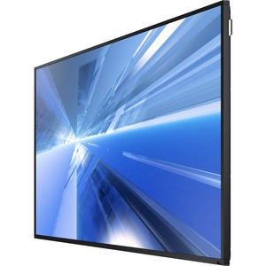 SAMSUNG DISPLAY 32 60HZ D-LED W/WIFI & TV TUNER