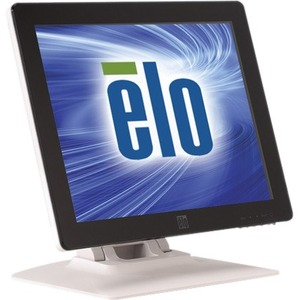 Elo 1523L 15inLCD Touchscreen Monitor - 4:3 - 25 ms - IntelliTouch Pro Projected Capaciti