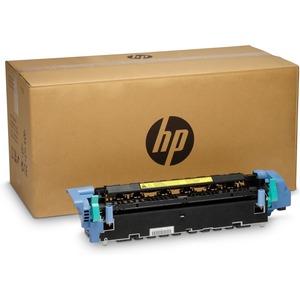 HP Q3984A Laser Fuser Kit Q3984A