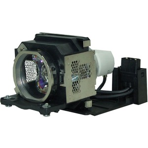 BTI Projector Lamp - 150 W Projector Lamp - NSH - 4000 Hour