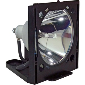 BTI Projector Lamp - 120 W Projector Lamp - UHP - 6000 Hour